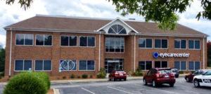 Heritage Acupuncture Durham NC